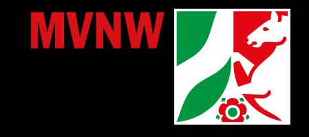 www.ausbildung.mvnw.de